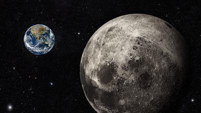 Cómo impactará la única superluna en el horóscopo
