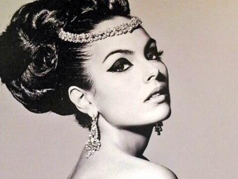 Ser elegante siempre no es fácil pero para estas actrices de tele...