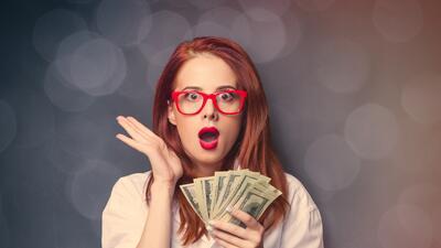 Haz crecer tu  dinero según tu energía zodiacal