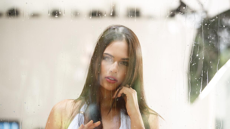 La bellísima Valentina Ospina (@valentina.ospinar) es una fan&aac...