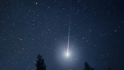 Los asteroides estudiados tienen menos de un 0.01% de posibilidad de imp...