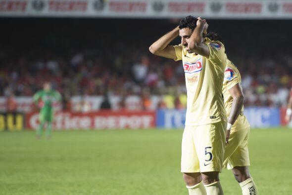 Cristian Pellerano, el sudamericano llegó como uno de los grandes refuer...