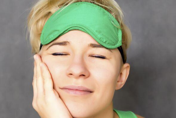 Sonreír y reír genera en los seres humanos una sensación de calma y aleg...