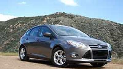 Ford Focus 2012 356272d24ddc493ba35764addaa644a7.jpg