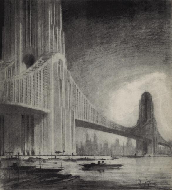 El Nueva York que nunca fue 3211bdf3b.jpg