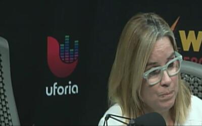 Carmen Yulín se une a alianza soberana contra la estadidad