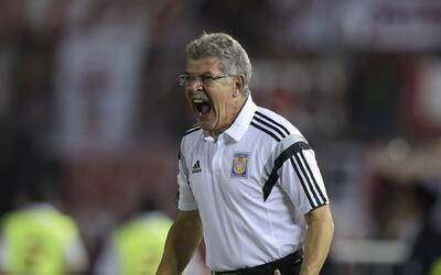 Ricardo Ferretti