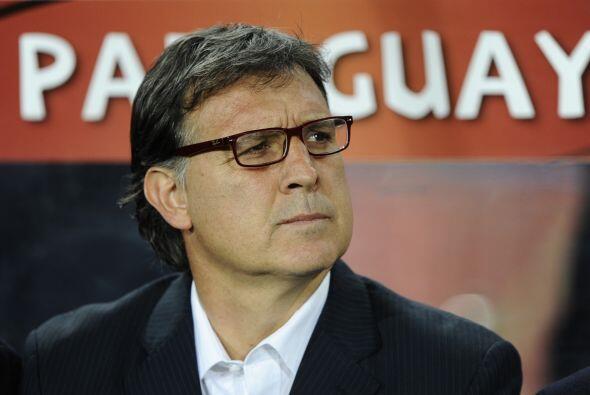El problema del Barcelona no sólo se debe a la dirección técnica, hay ju...