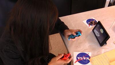 Technolochicas lanza una campaña para impulsar a latinas que quieren ingresar a los sectores de tecnología y ciencia