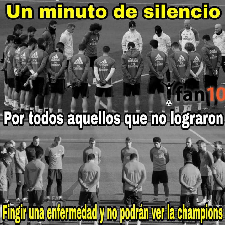 De la mano del 'Pipita' Higuaín, la Juve triunfó en Grecia dkwgsptvaaau8...