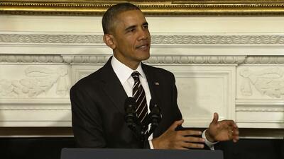 Obama se reunirá con líderes religiosos para discutir la reforma migratoria