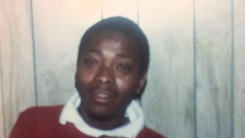 El caso de Timothy Coggins fue reabierto más de 30 años después luego de...