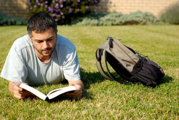 8,7 millones: La cantidad de hombres que entrarán a la universidad este...