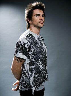 Juanes volvió a sorprender y a superar lo conocido con su tercera entreg...