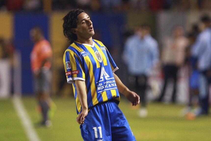 Fútbol de estufa para el Clausura 2016