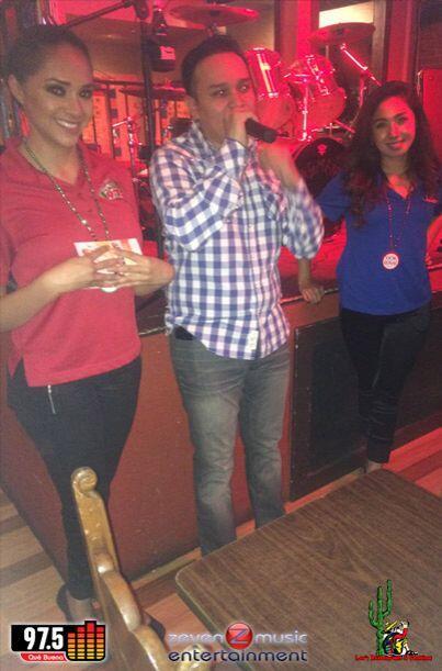La promoción de Party Patrulla avanza y ya hemos disfrutado de grandes c...