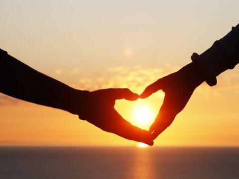Estamos en el Mes del Amor. Se nos presenta la mejor ocasión para...