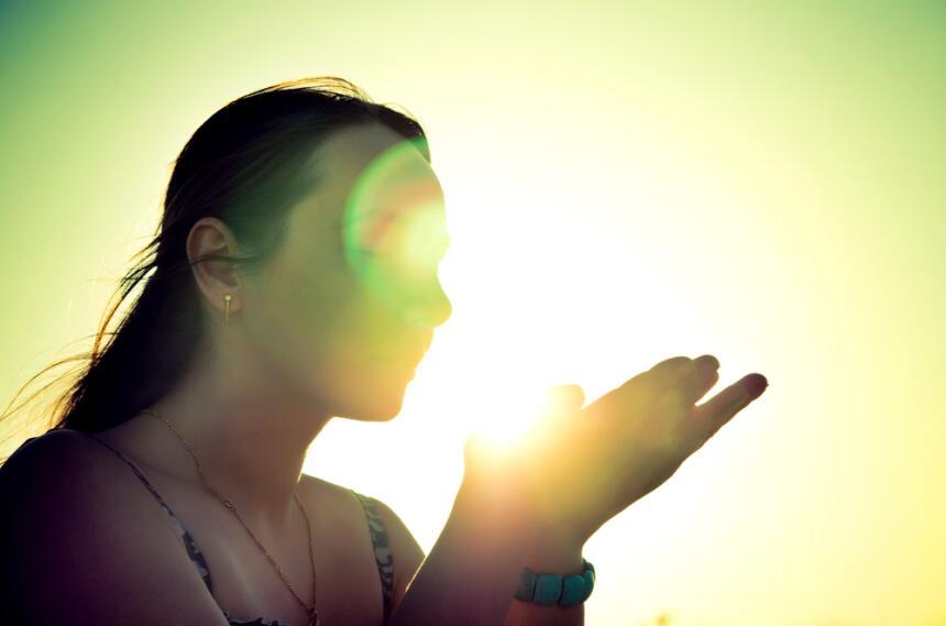 ¿Cómo saber si un espíritu es bueno o malo? 5.jpg