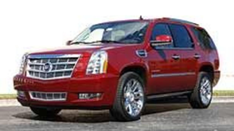 Cadillac Escalade Platinum Hybrid 2011 dd738c01a7564919bc5af2fcd04fde42.jpg