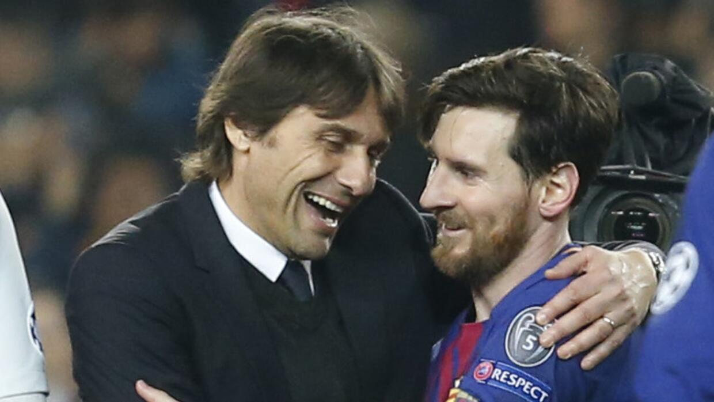 Sporting, Lazio, Marsella y Leipzig clasificaron a cuartos de final de E...