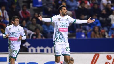 Juan Manuel Insaurralde