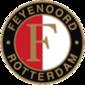 Feyenoord vs RKC Waalwijk | 2007-01-28 1361_eb.png