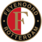 Feyenoord vs ADO Den Haag | 2006-12-10 1361_eb.png