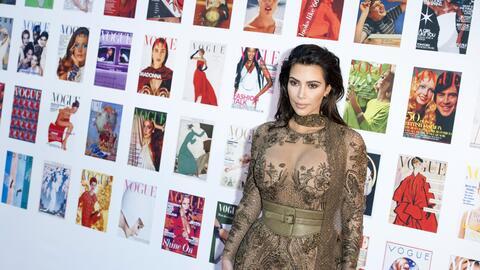 Kourtney Kardashian GettyImages-533830868.jpg