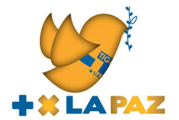 Los equipos del fútbol mexicano, en una iniciativa de Santos Laguna, se...