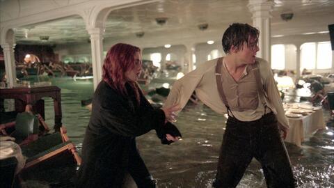 Throwback titanic 2.jpeg