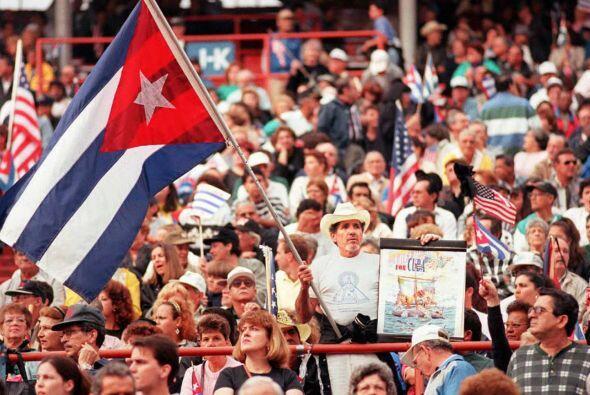 No podemos olvidar jamás los nombres de Armando, Carlos, Mario y Pablo.