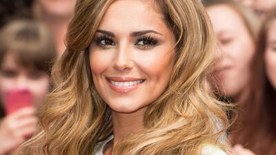 Cheryl Cole renuncia a su apellido