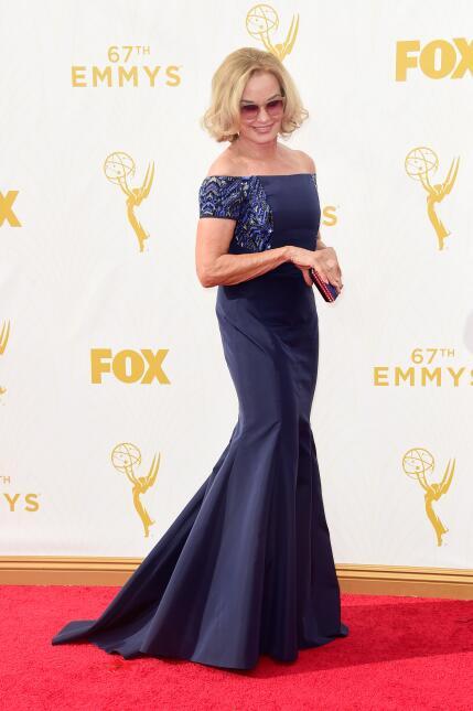 Alfombra Emmy