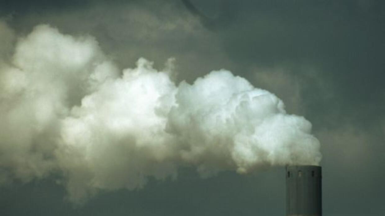 Siete ciudades de Texas resultaron entre las más contaminadas por el esm...