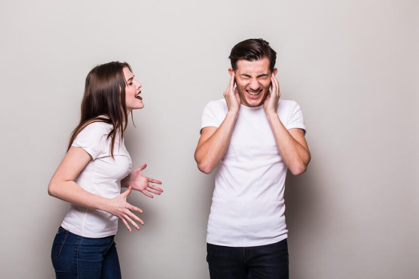 Descubre qué te impide disfrutar una buena relación 3.jpg