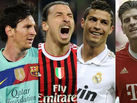 Analizamos cómo APOEL y Milan buscarán sorprender, princip...
