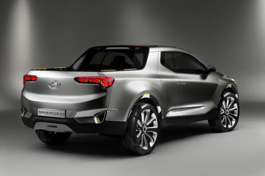 Fotos de la Hyundai Santa Cruz concept 002-hyundai-santa-cruz-concept-1.jpg