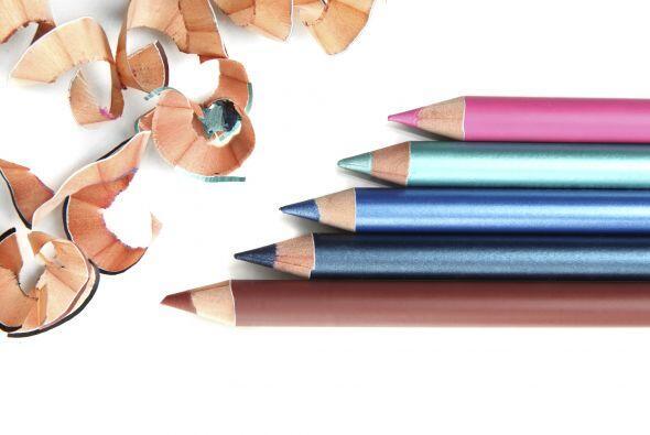 Si de plano lo tuyo es el lápiz, un buen consejo que te damos es el de m...