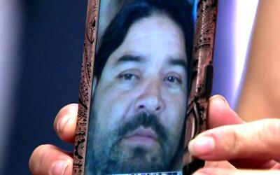 Inmigrante mexicano arrestado en una corte de California iba a ser repat...