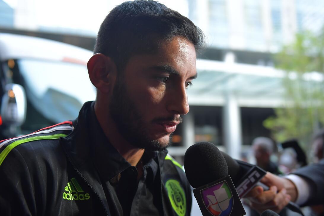 Los 76 jugadores que ha convocado Osorio al Tri en su mandato 20170206_1...