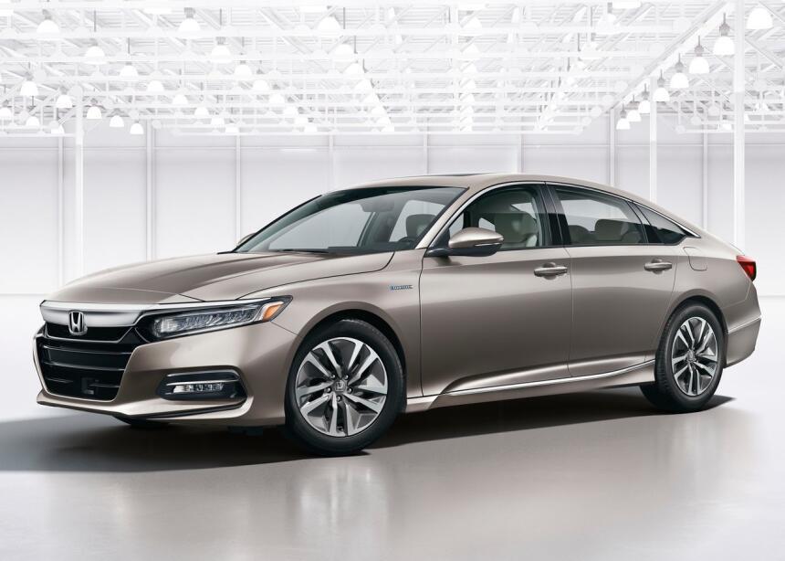 Este es el nuevo Honda Accord 2018 en fotos Honda-Accord-2018-1280-0e.jpg