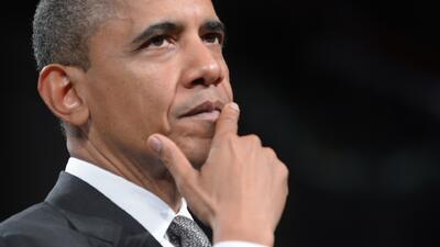 Obama creará empleos e impulsará la reforma migratoria