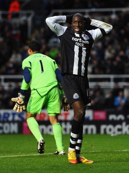Enfrentó al Swansea y no pudo pasar del empate.