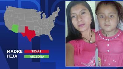¿Dónde están los niños?, una herramienta de Univision para ubicar a menores separados de sus padres en la frontera