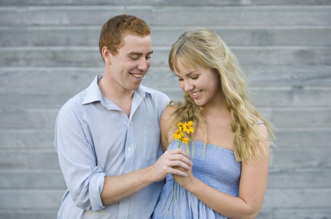 Los signos más enamoradizos: unos se enamoran enseguida, ¡otros tardan más