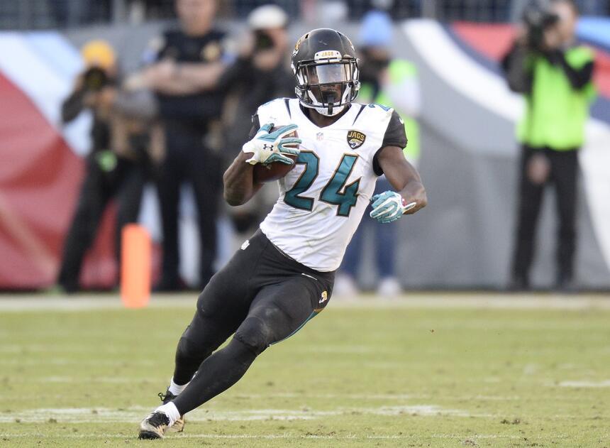 Los 30 jugadores con más puntos de fantasy en la semana 13 de la NFL 22-...