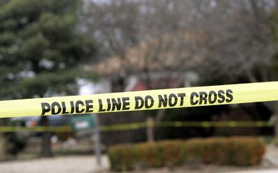 Investigan un posible caso de homicidio-suicidio tras el hallazgo de dos...