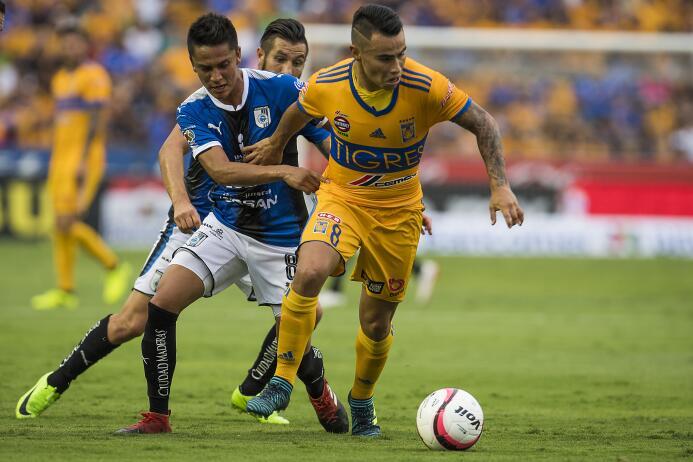Unos Tigres sin garras suman su segundo partido sin ganar 20170805_1472.jpg