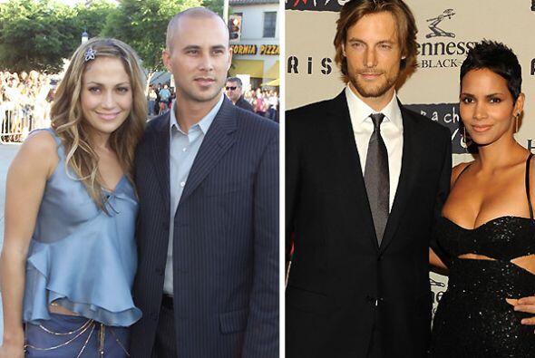 ¿Quién de estas divas tuvo que pagar $14 millones a su ex para divorciarse?