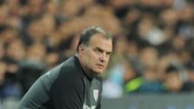 Marcelo Bielsa es fuerte candidato para dirigir la selección peruana aun...